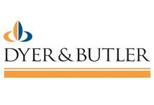 Dyer Butler Case Study