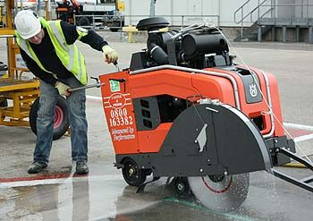 Concrete-floor-cutting-350x