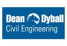 Dean & Dyball Logo