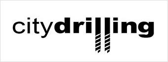 citydrilling-logo