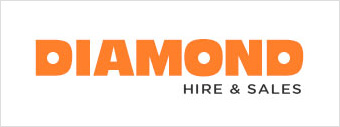 diamondhiresales-logo