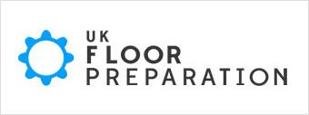 ukfloorpreparation-logo