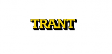 Trant Engineering Logo