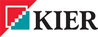 kier-logo.jpg#asset:602