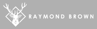 Raymond Brown Group
